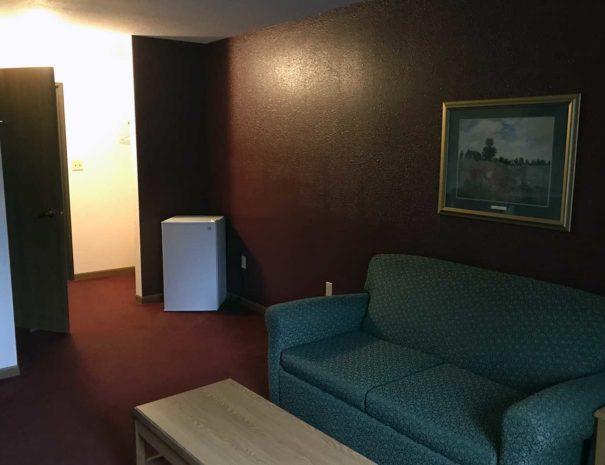 suite9
